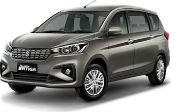 Maruti suzuki cars price in bangalore dating