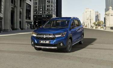Latest Cars in India, New Car Launches in 2019