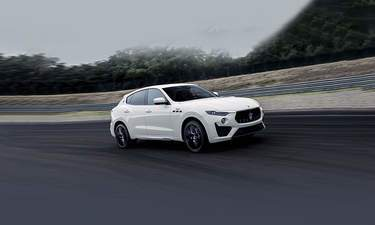 suv cars in india 2018 best suv cars price list. Black Bedroom Furniture Sets. Home Design Ideas