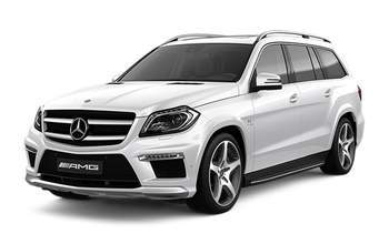 Mercedes amg gl 63 price in india images mileage for Mercedes benz gls 350d price in india
