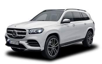 Cars Under 6 Lakhs In India 2019 Diesel Suv Petrol Hatchback