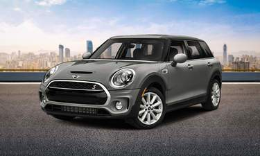 Mini Cars Prices Reviews Mini New Cars In India Specs News