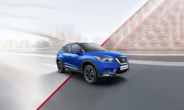 Ultrablogus  Marvelous Carandbikecom Car News Todays Latest Auto News From India Amp World With Handsome Nissan Kicks With Beauteous Paint Spraying Interior Walls Also Uber Interiors Knutsford In Addition Interior Garage Paint And Repairing Window Sills Interior As Well As How To Remove Interior Door Frame Additionally B And Q Interior Doors From Carandbikecom With Ultrablogus  Handsome Carandbikecom Car News Todays Latest Auto News From India Amp World With Beauteous Nissan Kicks And Marvelous Paint Spraying Interior Walls Also Uber Interiors Knutsford In Addition Interior Garage Paint From Carandbikecom