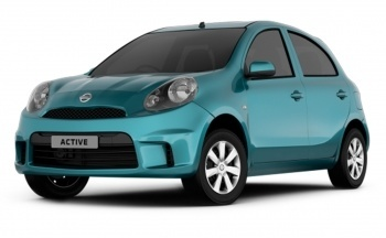 Used Cars In Coimbatore Second Hand Cars For Sale In Coimbatore