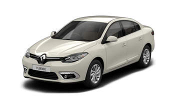 Renault Fluence Price In India Gst Rates Images Mileage