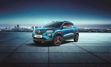 Renault kwid price in bangalore dating