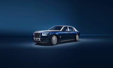 rolls-royce wraith price in india, images, mileage, features