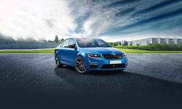 Skoda Rapid Price in India, Images, Mileage, Features, Reviews