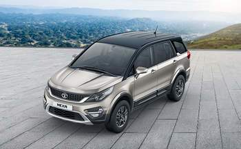 Tata Cars Prices Gst Rates Reviews Tata New Cars In India