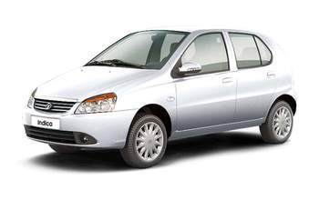 Used Tata Cars, Second Hand Tata Cars for Sale