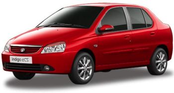 Used Cars in Sultanpur - Second Hand Cars for Sale in Sultanpur