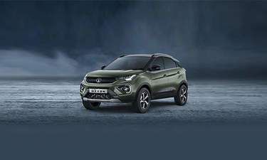 Tata Nexon is gaining popularity. Find all the details here.