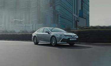 Toyota Corolla Altis Price in India, Images, Mileage, Features