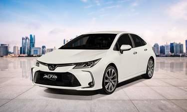 2019 Hyundai Elantra All You Need To Know Ndtv Carandbike