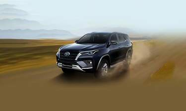 2016 toyota fortuner launched in india; prices start at rs 25 92 2016 Lamborghini Jeep toyota fortuner