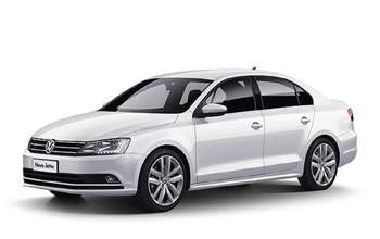 Volkswagen Cars Prices Gst Rates Reviews Volkswagen New Cars