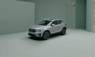 Volvo Cars Price In India New Car Models 2021 Images Reviews Carandbike