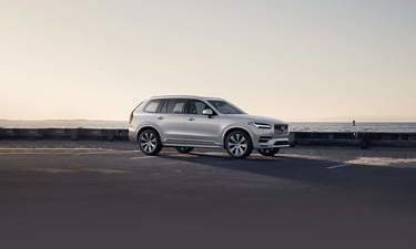 Volvo Q4 >> Volvo Cars Prices Reviews Volvo New Cars In India Specs News