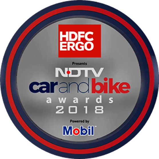CNB Awards