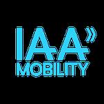 IAA Mobility Show 2021