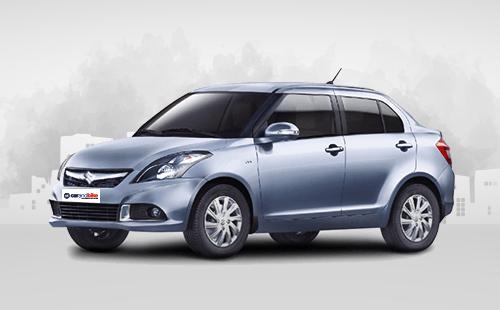 Top Hybrid Electric Cars In India Ndtv Carandbike